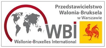logo_dwb_pl_1003_340
